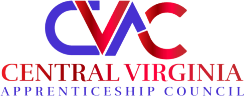 Central Virginia Apprenticeship Council logo